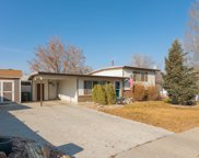 3616 S Mohave Way, West Valley City image