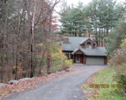 21 HOLLOWAY LA, Poestenkill image