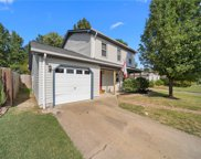 1116 Eaglewood Drive, Southeast Virginia Beach image