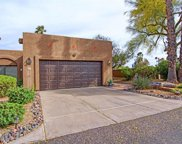 25515 N Forest Road Unit #5, Rio Verde image