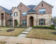 4678 Rhett Lane Unit H, Carrollton image