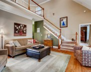 3276 Bannock  Drive, Fort Mill image