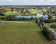 17310 Boy Scout Road, Odessa image