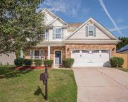 113 Bells Creek Drive, Simpsonville image