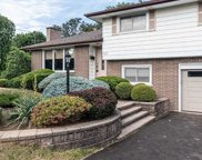 170 N Thickson Rd, Whitby image
