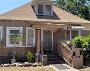 615   S Primrose Avenue, Monrovia image