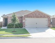 156 Continental Ave, Liberty Hill image