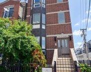2815 N Damen Avenue Unit #3, Chicago image