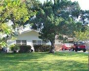 3055 Hatton Street, Sarasota image
