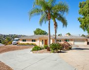 10305 Madrid Way, Spring Valley image