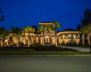 9068 Bellasera Circle, Myrtle Beach image