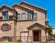 3106 Pinot Grigio Pl, San Jose image