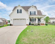 456 Manchester Trail, Clayton image