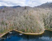 150 Trout Lily  Lane Unit #150, Tuckasegee image
