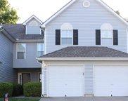 8106 N Elmwood Avenue, Kansas City image