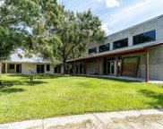 10851 Bromley Ln, Fort Myers image