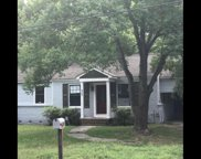 4100 Griffin St, Moss Point image