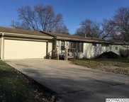1042 Crestmore Way, Mason City image