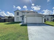 351 Colony Ct, Kissimmee image