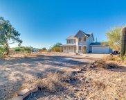 5039 E 10th Avenue, Apache Junction image