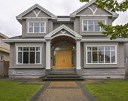 2446 W 20th Avenue, Vancouver image