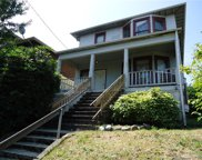 1837 24th Ave, Seattle image