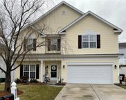 6235 Mary Lee Way, High Point image