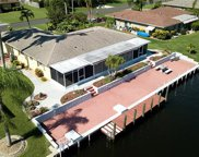 121 SE 42nd TER, Cape Coral image