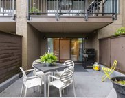 288 E 14th Avenue Unit 105, Vancouver image