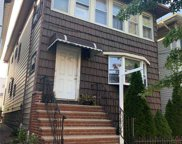 704 College Point  Boulevard, College Point image
