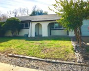 673 Walton Dr, Red Bluff image