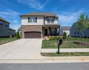 6442 Greyhaven Drive, North Chesterfield image