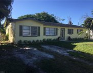 2204 Delta ST, Fort Myers image