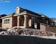 305 Eclipse Drive, Colorado Springs image