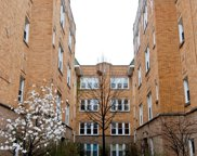 4343 North Sacramento Avenue Unit 2A, Chicago image