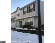 1508 Beacon Hill   Drive, Sicklerville image