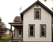 429 W Pontiac Street, Fort Wayne image