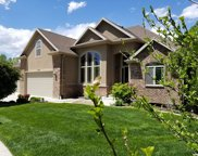 14561 S Stone Fly Cir W, Bluffdale image