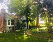 7714 234th St SW, Edmonds image