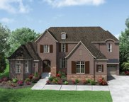 1868 Traditions Circle, Brentwood image