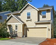 20922 13th Place W, Lynnwood image