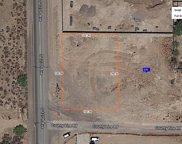 12694 W County Line Road Unit #2, Avondale image