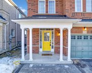 951 Oaktree Cres, Newmarket image
