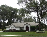 1190 Deer Lake Circle, Apopka image