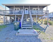 1714 N New River Drive, Surf City image