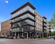 147 N Euclid Avenue Unit #501, Oak Park image