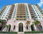 1300 Ponce De Leon Blvd Unit #1100, Coral Gables image
