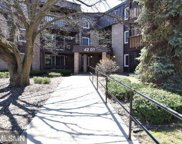4201 Lakeside Avenue N Unit #[u'103'], Brooklyn Center image