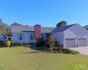 133 Colington Creek Drive, Kill Devil Hills image