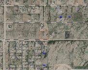 44150 W Carefree Place Unit #61, Maricopa image